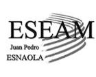 """Nivel Terciario - ESEAM """"J. P. Esnaola"""""""